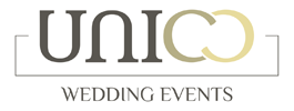 UNICO WEDDING EVENTS